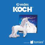 Vedes_Tonie-Neuheiten_03-21_Post_1