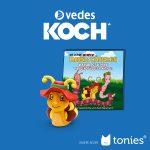Vedes_Tonie-Neuheiten_03-21_Post_10