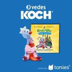 Vedes_Tonie-Neuheiten_03-21_Post_2