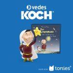 Vedes_Tonie-Neuheiten_03-21_Post_3