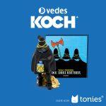 Vedes_Tonie-Neuheiten_03-21_Post_4