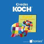 Vedes_Tonie-Neuheiten_03-21_Post_5
