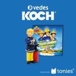 Vedes_Tonie-Neuheiten_03-21_Post_6