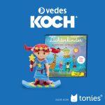 Vedes_Tonie-Neuheiten_03-21_Post_7