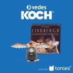 Vedes_Tonie-Neuheiten_03-21_Post_8