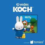 Vedes_Tonie-Neuheiten_03-21_Post_9